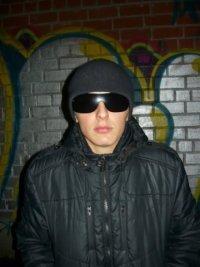 Денис Сырых, Москва, id48833915