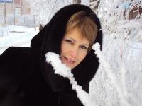 Ольга Крутова, 1 марта , Москва, id55653697