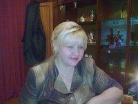 Антонида Терентьева, 18 октября 1978, Канск, id59219035