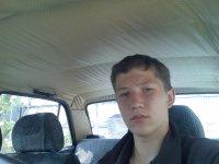 Александр Мотышен, 21 июля , Тула, id61977163
