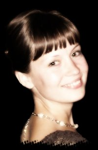 Ирина Норович, 11 июня 1986, Белыничи, id62057298