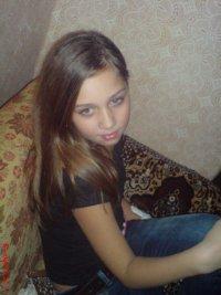 Леночка Пинаева, 29 июня , Феодосия, id63236061