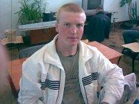 Вадим Шмаков, 22 апреля 1989, Новосибирск, id65132859