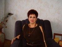 Олена Ковальчук, 22 июля 1998, Ратно, id85388597
