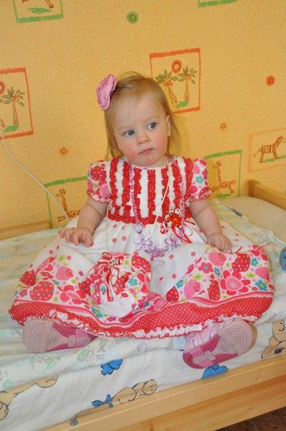Брендовая одежда для детей с доставкой