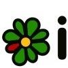 Регистрация в аське (ICQ)