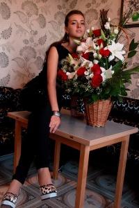 Екатерина Маркова, Miami