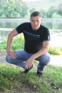 Евгений Малофеев