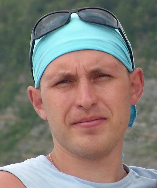 дмитрий пугин фото дженерейшен п съемка