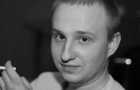 Кирилл Корень, Мариуполь