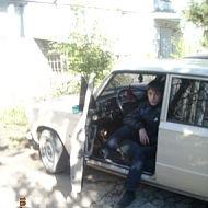 Сергей Пехтерев, 8 сентября , Георгиевск, id103717570