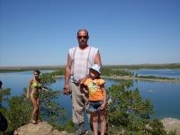 Александ Калугин, 1 мая , Голышманово, id107439463