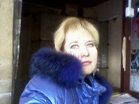 Алена Протасова, Одесса, id117198639