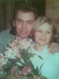 Сергей Никитаев, 22 января 1972, Запорожье, id20751640
