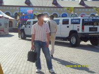Хой Нгуен