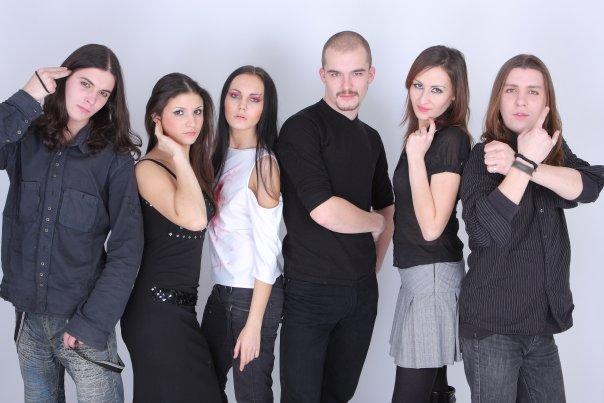 http://cs537.vkontakte.ru/u2485830/37065519/x_dc36cfc2.jpg