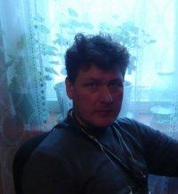Александр Бедняков, 30 января , Рыбинск, id29628782