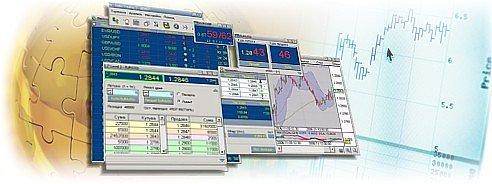 Delta Trading - современная платформа для торговли иностранной валютой, ценными металлами, CFD на ЕTF, CFD на иностранные ценные бумаги, индексами и фьючерсы и сырую нефть в реальном времени
