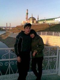Ильнур Гумаров, 29 апреля 1990, Дербент, id83184970