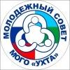 Molodezhny Sovet