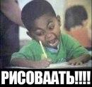Фото Екатерины Перовой №28