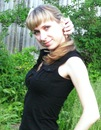 Танюша Тунгусова фото #26