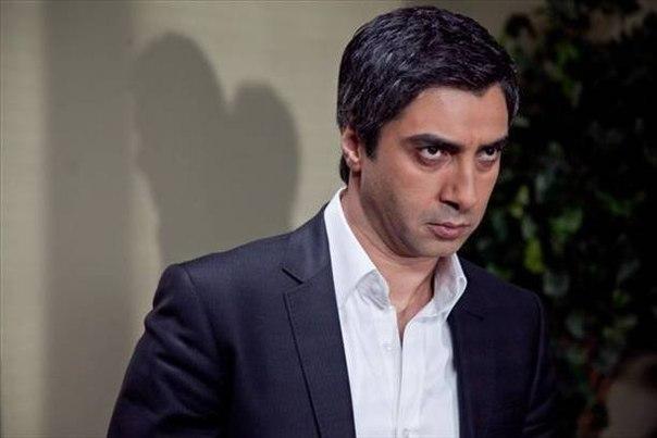 """Dövlət Polad Ələmdara """"dayan"""" dedi – Rədd cavabı"""