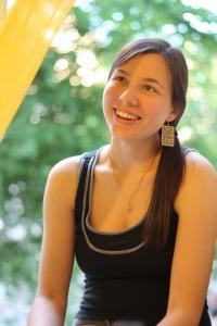Катерина Серова, Seattle