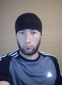 Хасанов Ислам, Карачаевск