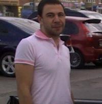 Загир Атаев
