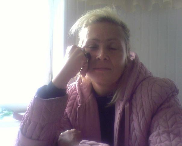 Елена Лапчук | Винница
