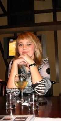 Елена Шалесная, Борисов