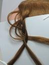 Плетения, косы. кружева из волос.  Подробный, пошаговый урок научит вас...