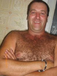 Алексей Сиянко, 15 мая 1991, Могилев, id147142431