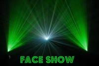Face Show, 2 мая 1920, Одесса, id163594332