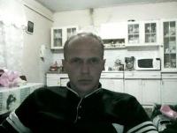 Владимир Гладенко, 30 ноября 1975, Краснодар, id81450559