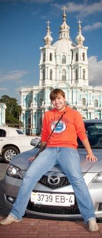 Вадим Николаев, Лида