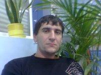 Мага Загиров, Махачкала
