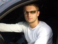 Иван Захаров, 18 августа 1989, Санкт-Петербург, id35707227