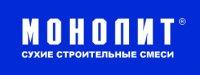 Ваха Самсонов, 7 ноября , Москва, id40049844