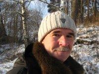 Вадим Бабаев, 16 декабря 1950, Львов, id46302787