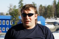Александр Бадиков, 16 февраля , Новокузнецк, id47212242