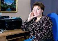 Татьяна Козырева, 2 сентября 1979, Котовск, id55911417