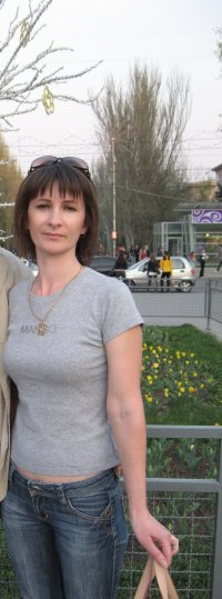Алла Волобуева, 29 марта , Волгоград, id74651866