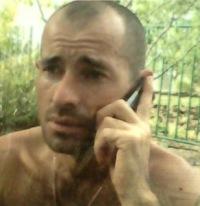 Александр Тадеуш, 15 июня , Одесса, id81198858