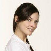 Лена Егорова, 18 июня , Москва, id94618653