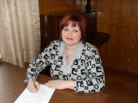 Елена Цупина, 18 января , Бологое, id96164246