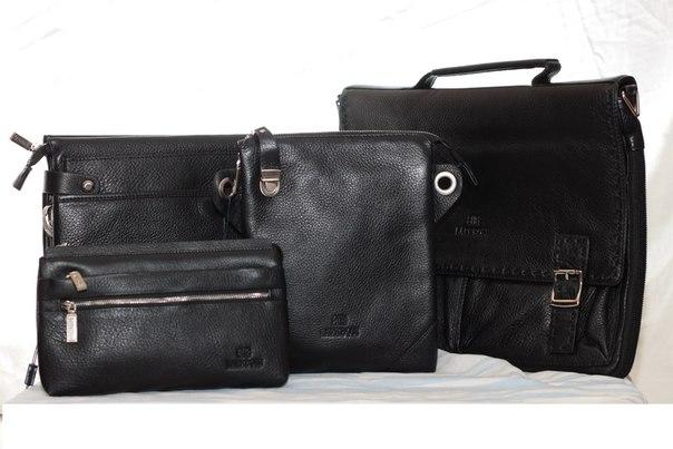 524c4c242d0c Мужские сумки Lare Boss и Giorgio Armani (Омск) | ВКонтакте