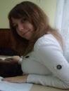 Людмила Косых фото #30