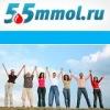 Сахарный Диабет - 5i5mmol.ru